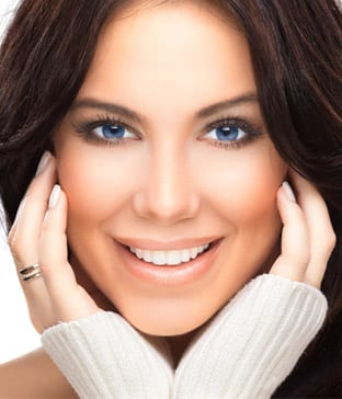 You Can Get Cosmetic Veneers in Dallas, Texas