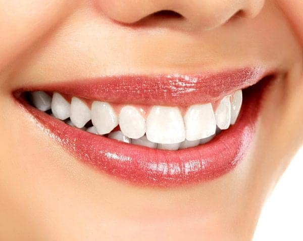 Brighten Your Smile With Teeth-Whitening