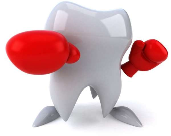 Learn About Cavity Prevention Here