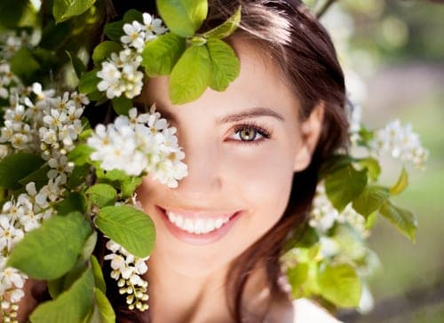 Improve and Enhance Your Smile Now with Dental Veneers