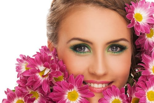 All About Your Cosmetic Dental Treatments at Pro Dental Dallas