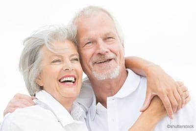 Caring for Your Smile as a Senior