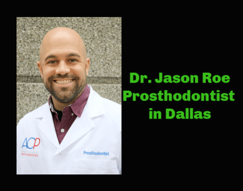 Best Dentists in Dallas 2018